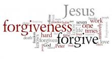 Forgiveness-Jesus-Forgive_Collage