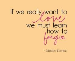 Mother_Theresa_Quote