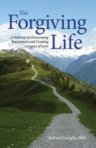 The Forgiving Life