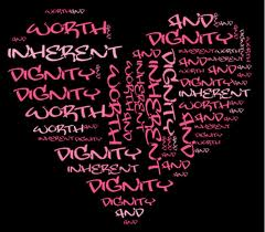 Inherent Worth Heart