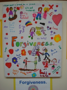 forgiveness_drawing