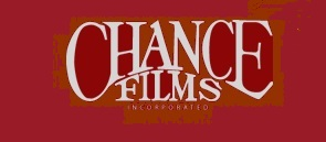 Chance Films Logo3