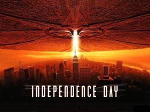Independence Day-2