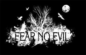 fear_no_evil_original