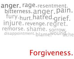 Anger-Rage-etc-Forgiveness