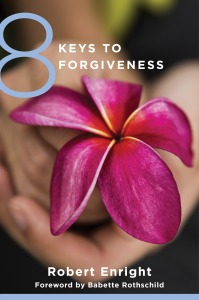 8 Keys to Forgiveness