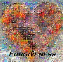 Good Heart Forgiveness