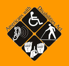 Disability images
