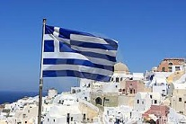 GreekFlag3