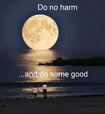do-no-harm2