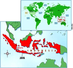 indonesia_map3