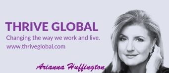 thrive-global-arianna-huffington